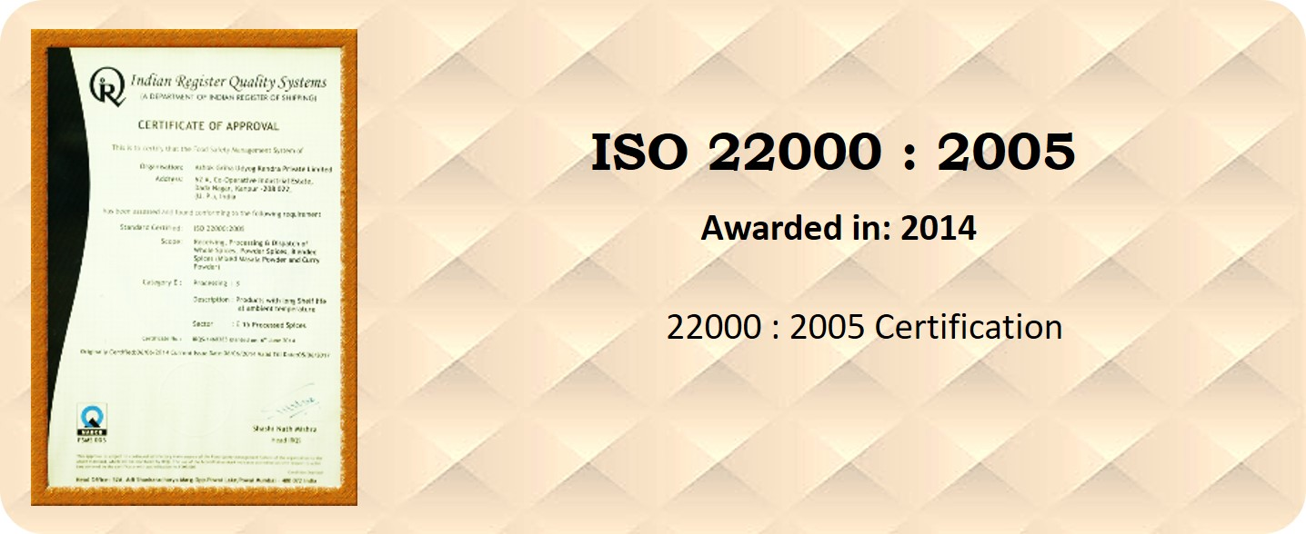 ISO-22000-2005-2014