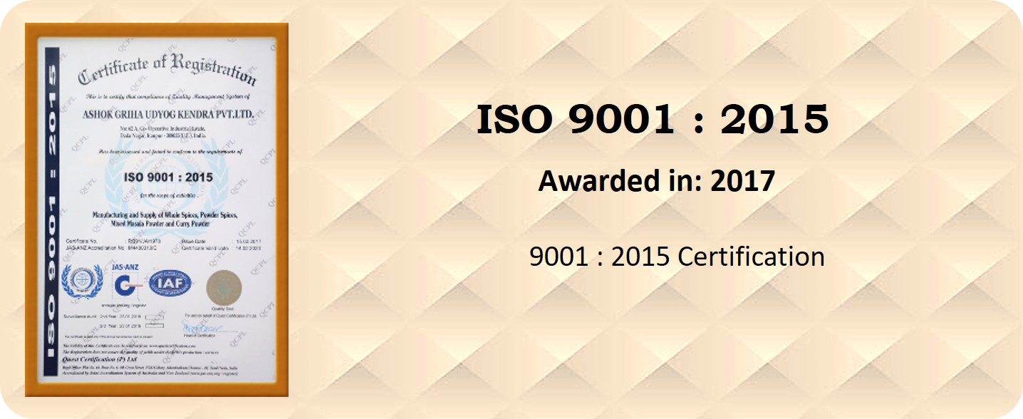 ISO-9001-2015-2017